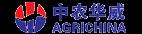中农沙巴app股份有限公司