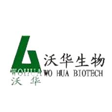 """016中国动物保健影响力品牌入围品牌公示"""""""